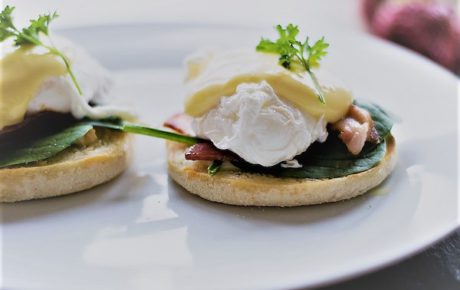 Bardot Amsterdam nieuwe all day food & drink spot op de Vijzelgracht