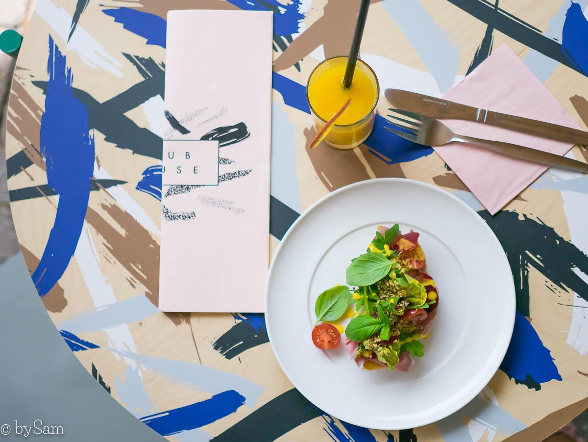 clubhouse-amsterdam-lekker-eten