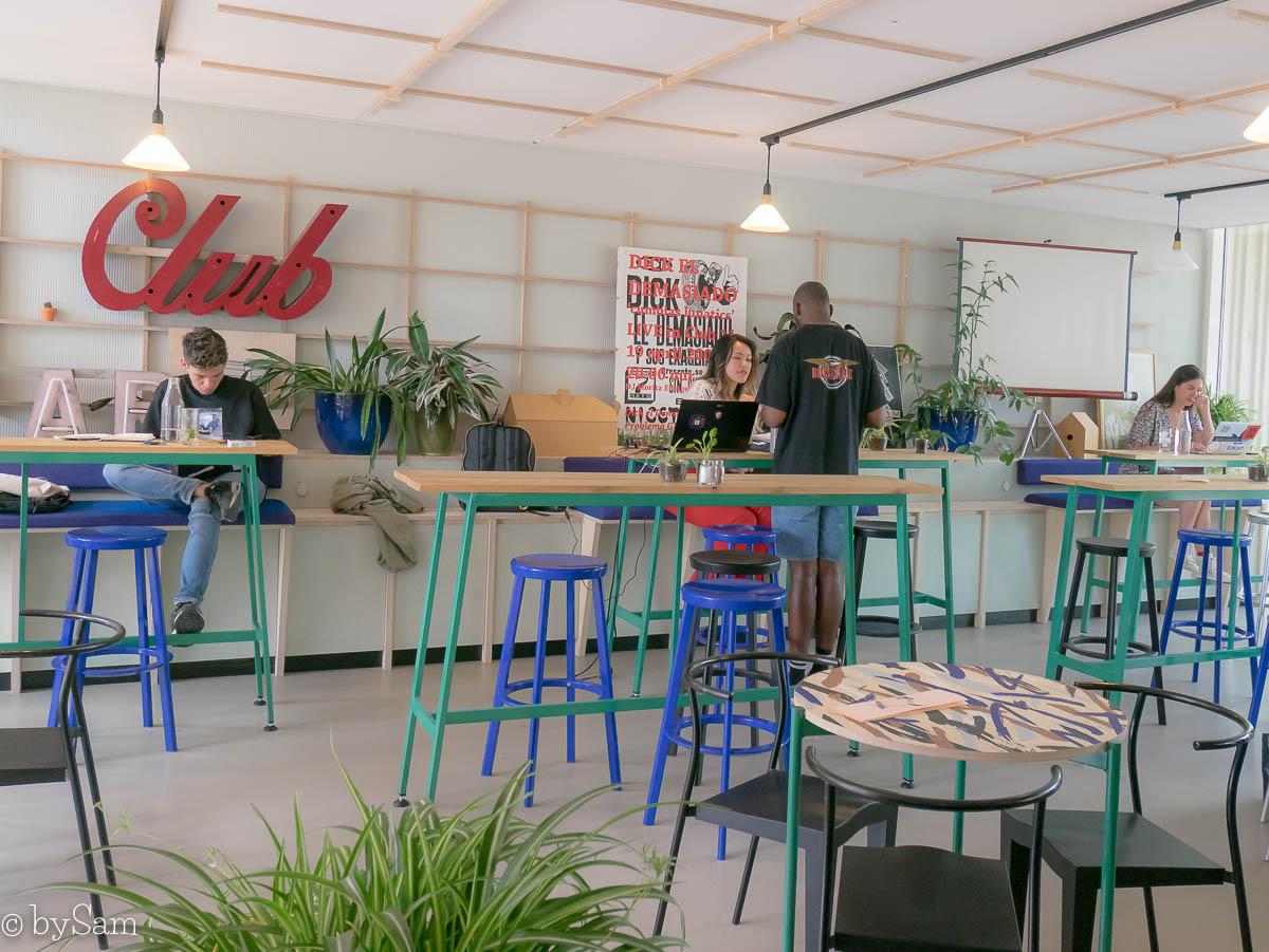 clubhouse-amsterdam-werkplek