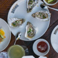 Branie Amsterdam restaurant West