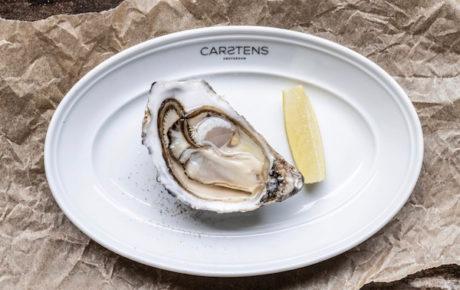 Oud chef-kok De Librije opent restaurant in Amsterdam