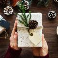 kerstcadeaus eten koken smulpapen tips