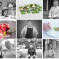 Michelinsterren chefs Amsterdam
