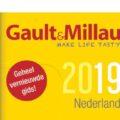 Gault&Millau2019