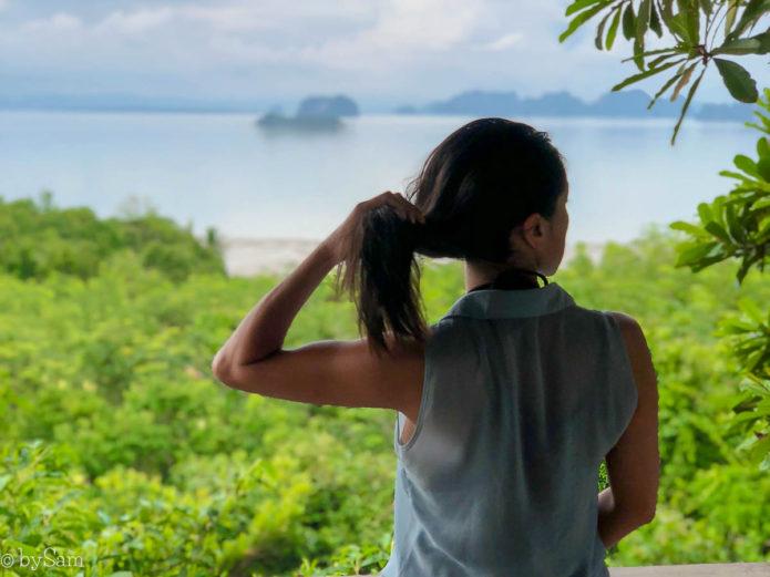 Koh Yao Noi Hideout Thailand