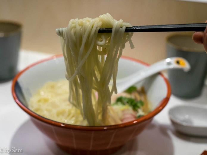 Ramen Nikkou Delft restaurant Japans